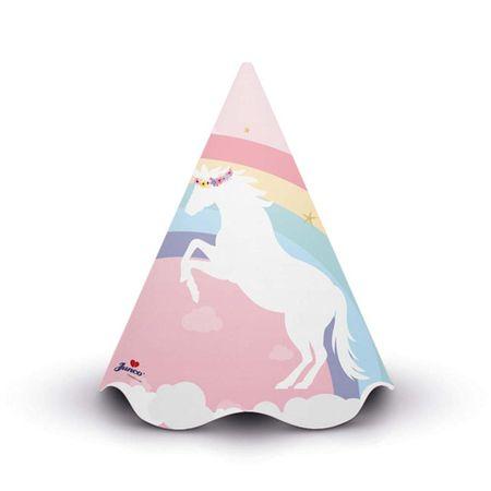 chapeu-de-aniversario-unicornio-lojas-brilhante