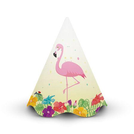 chapeu-de-aniversario-festa-tropical-lojas-brilhante