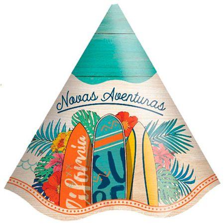 chapeu-de-aniversario-surf-lojas-brilhante