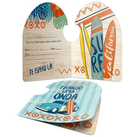 convite-surf-lojas-brilhante