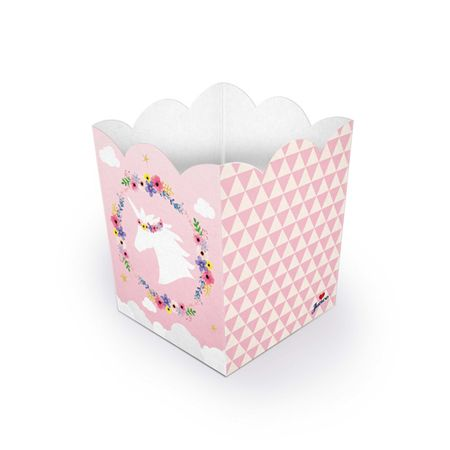 cachepot-unicornio-lojas-brilhante