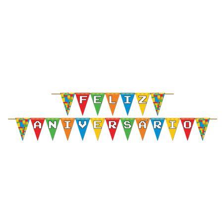 faixa-feliz-aniversario-bloquinhos-lojas-brilhante