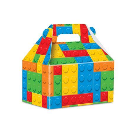 caixa-surpresa-bloquinhos-lojas-brilhante