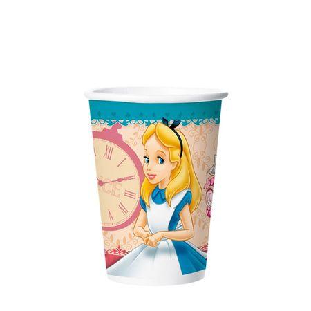 copo-papel-descartavel-alice-no-pais-das-maravilhas-lojas-brilhante
