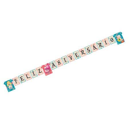 faixa-feliz-aniversario-alice-no-pais-das-maravilhas-lojas-brilhante