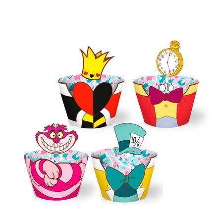 forminha-para-cupcake-alice-no-pais-das-maravilhas-lojas-brilhante