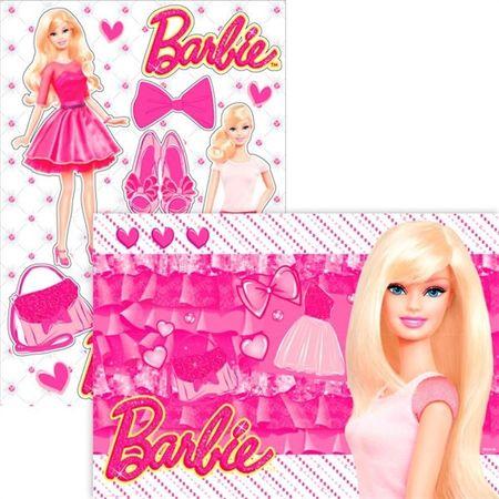 kit-decorativo-barbie-core-lojas-brilhante