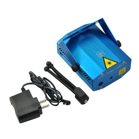 mini-aparelho-de-laser-lojas-brilhante