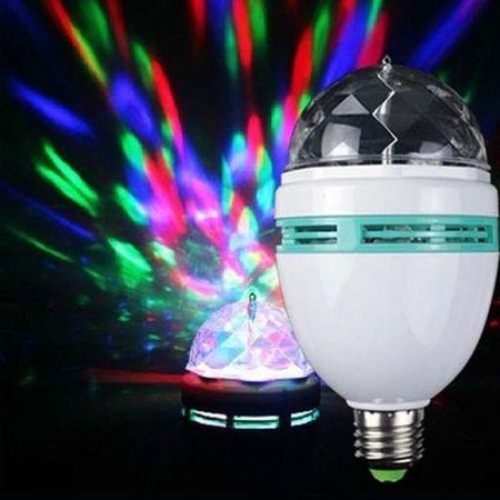 lampada-de-led-lojas-brilhante