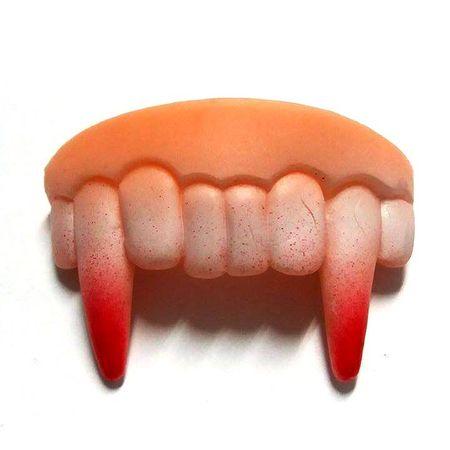 dentadura-vampiro-lojas-brilhante