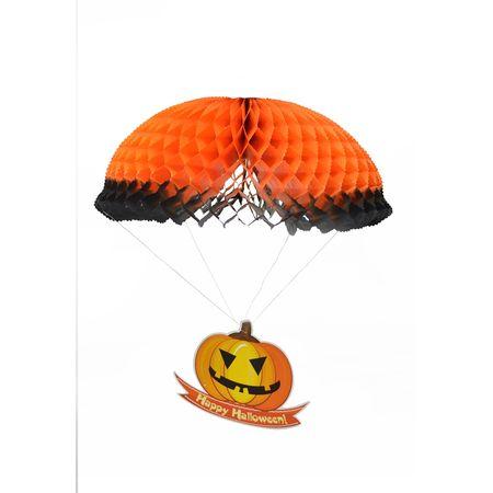 enfeite-halloween-paraquedas-lojas-brilhante