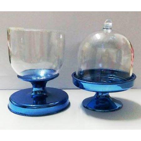 mini-cupula-azul-lojas-brilhante