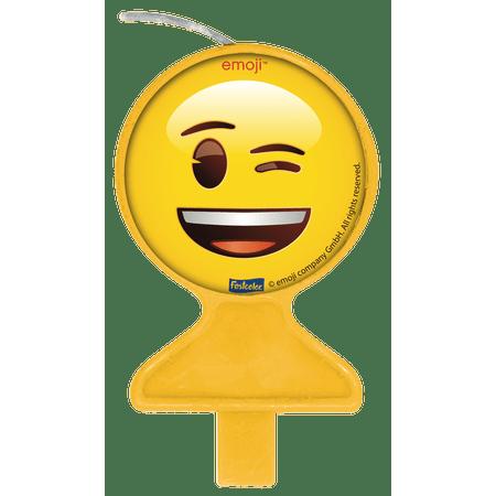 vela-emoji-lojas-brilhante