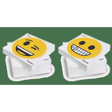 guardanapo-emoji-lojas-brilhante