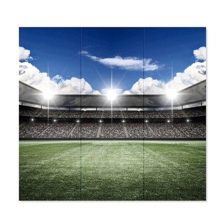 painel-gigante-6-laminas-futebol-lojas-brilhante