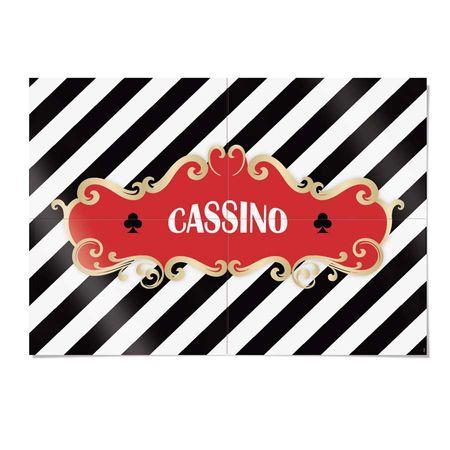 painel4-laminas-cassino-lojas-brilhante