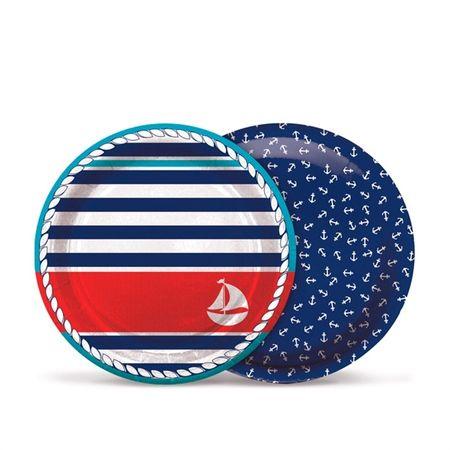 prato-marinheiro-navy-lojas-brilhante