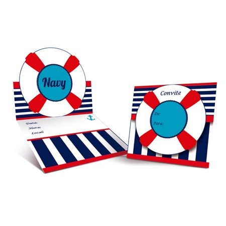 convite-de-aniversario-marinheiro-navy-lojas-brilhante