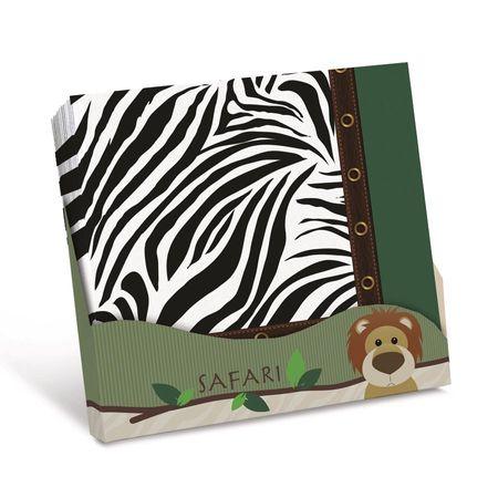 guardanapo-safari-lojas-brilhante
