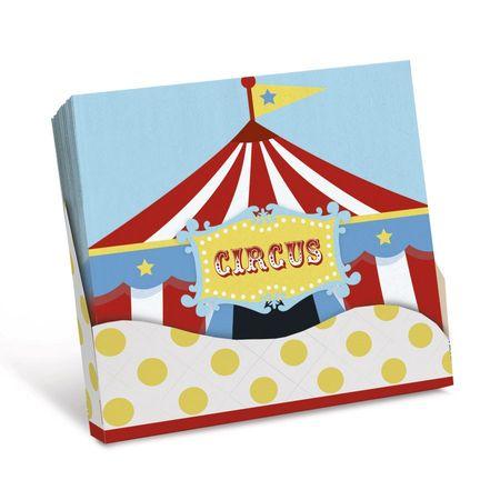 guardanapo-circo-lojas-brilhante