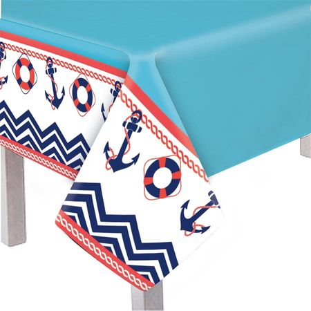 toalha-marinheiro-navy-lojas-brilhante