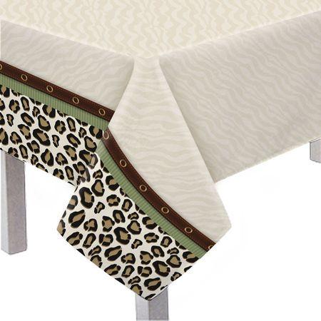 toalha-safari-lojas-brilhante