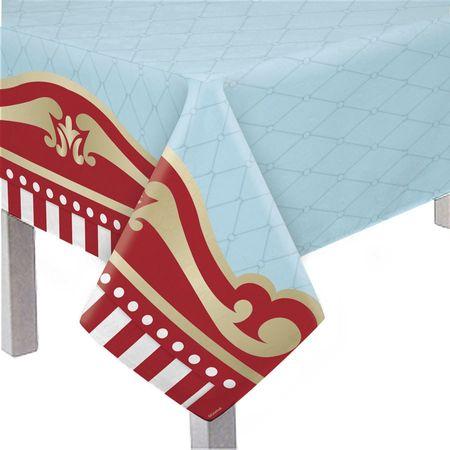 toalha-circo-lojas-brilhante