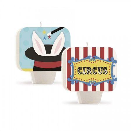 vela-circo-lojas-brilhante