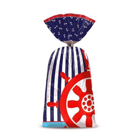 sacola-surpresa-marinheiro-navy-lojas-brilhante