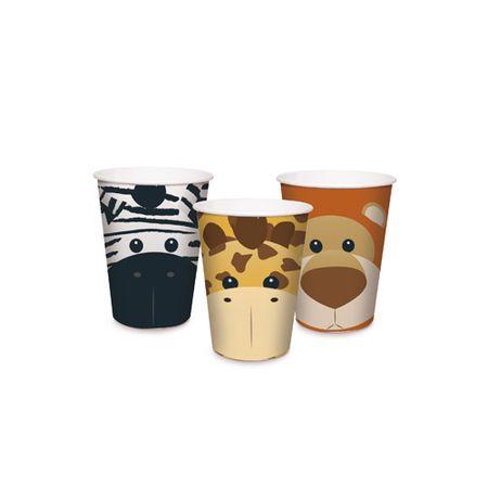 copo-papel-safari-lojas-brilhante
