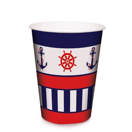 copo-papel-marinheiro-navy-lojas-brilhante