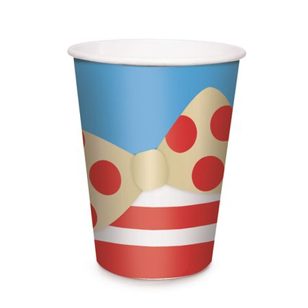 copo-papel-circo-lojas-brilhante
