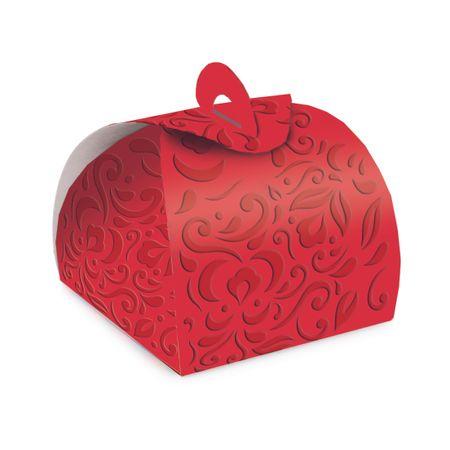 caixa-para-bem-casado-vermelha-lojas-brilhante