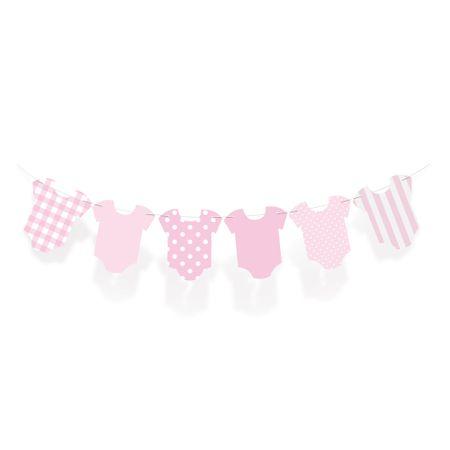 faixa-decorativa-roupinhas-cha-de-bebe-rosa-lojas-brilhante