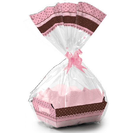 kit-cesta-rosa-e-marrom-lojas-brilhante