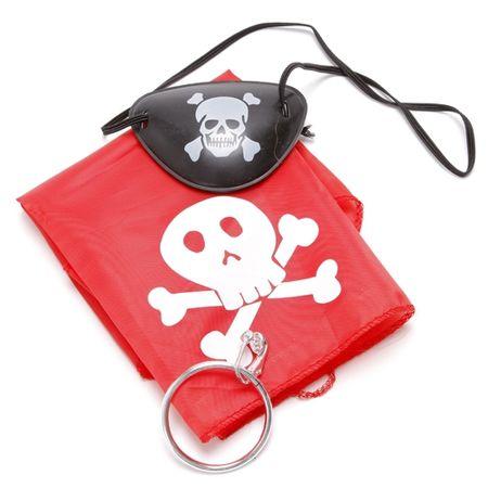 kit-pirata-lojas-brilhante