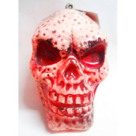 enfeite-cranio-halloween-pisca-e-ri-lojas-brilhante