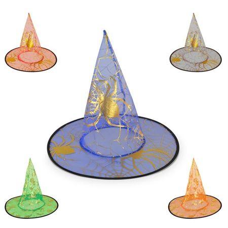 chapeu-de-bruxa-transparente-cores-sortidas-lojas-brilhante