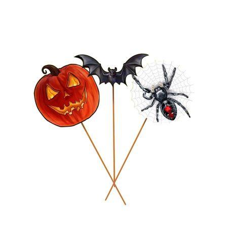 palitos-halloween-lojas-brilhante