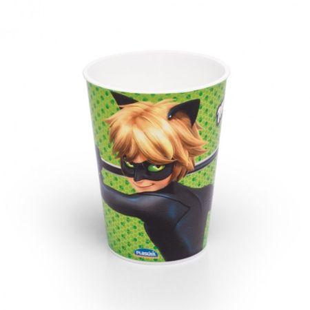 copo-cat-noir-320ml-plasutil-lojas-brilhante