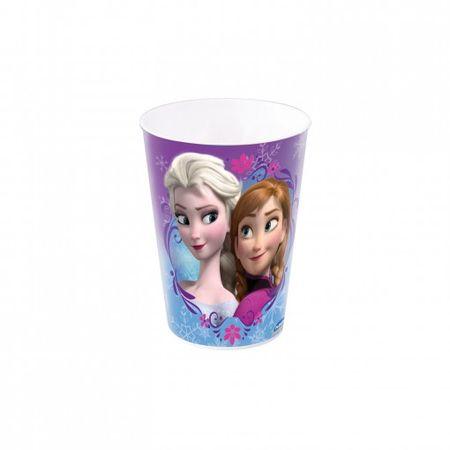 copo-frozen-320ml-plasutil-lojas-brilhante