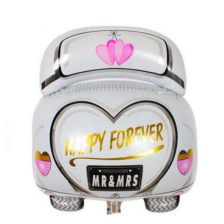 balao-metalizado-fusca-happy-forever-lojas-brilhante
