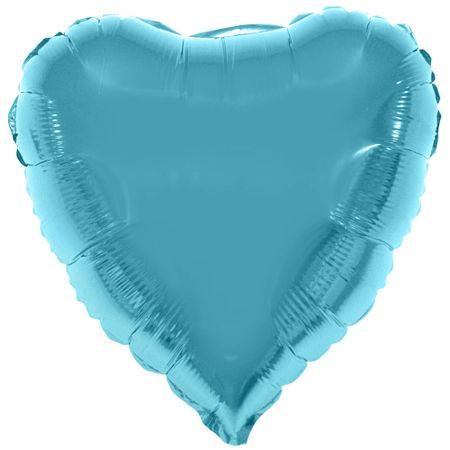 coracao-metalizado-80x75cm-azul-claro-lojas-brilhante