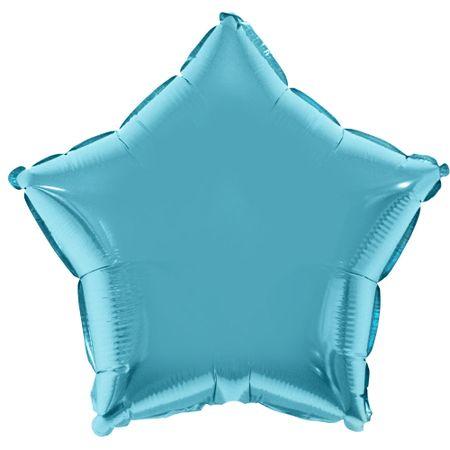 estrela-metalizada-azul-clara-lojas-brilhante