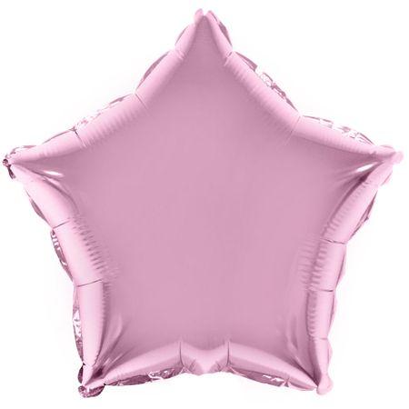 estrela-metalizada-rosa-lojas-brilhante