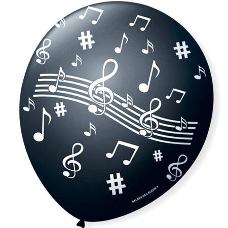 balao-sao-roque-n.9-notas-musicais-lojas-brilhante