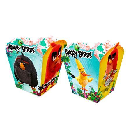cachepot-angry-birds-lojas-brilhante