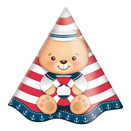 chapeu-de-aniversario-ursinho-marinheiro-lojas-brilhante