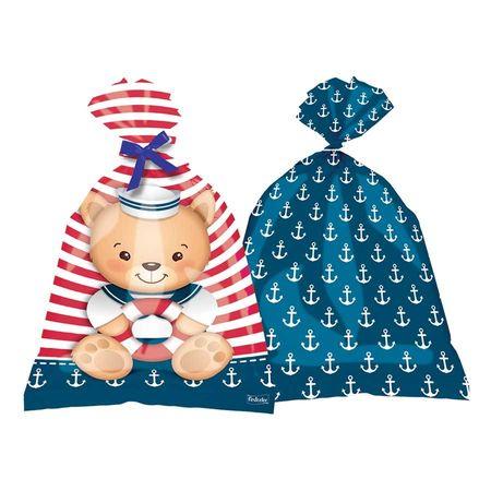 sacola-surpresa-ursinho-marinheiro-lojas-brilhante