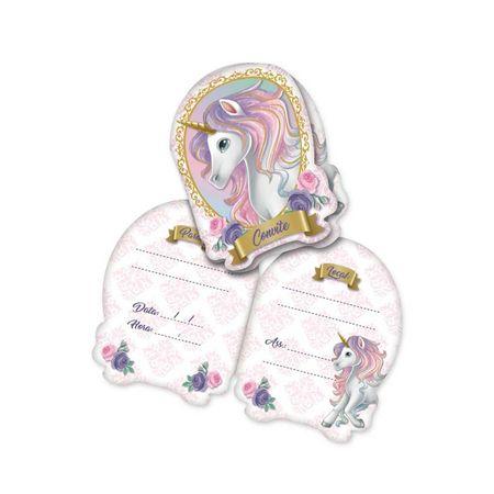 convite-de-aniversario-unicornio-lojas-brilhante